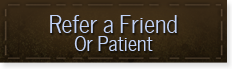 refer a friend or patient